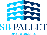 Logotipo SB Pallet