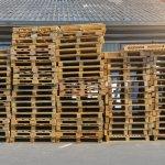 Unitização de cargas: você sabe o que isso significa?