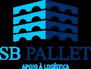 SB Pallet